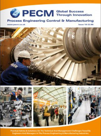 Process Engineering Control and Maintenance 1/2016