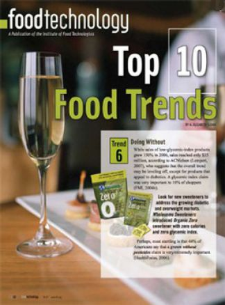 Food Technology 1/2016