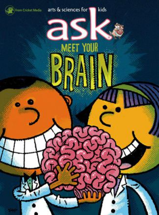 Ask 7/2016