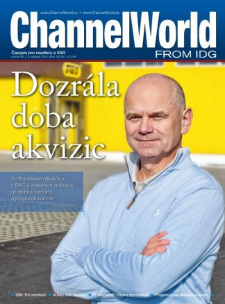 ChannelWorld 1/2017