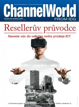 ChannelWorld 3/2017