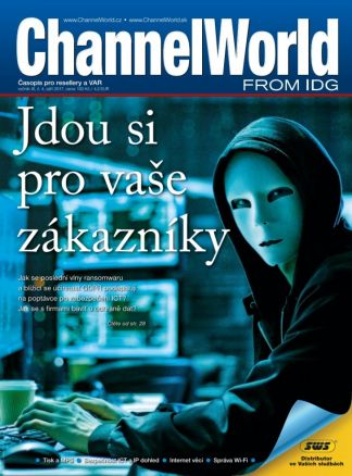 ChannelWorld 4/2017