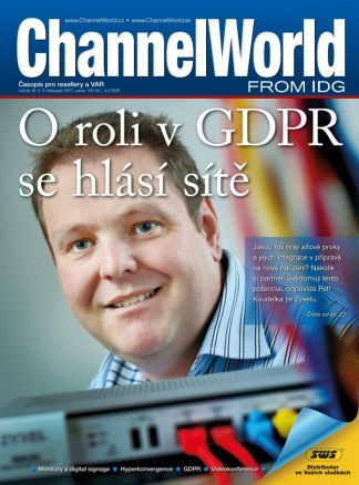 ChannelWorld 5/2017