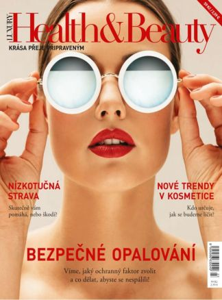 Health & Beauty 2/2017