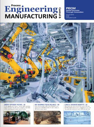 Process Engineering Control and Maintenance 2/2016