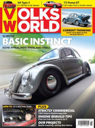 Volksworld 1/2017