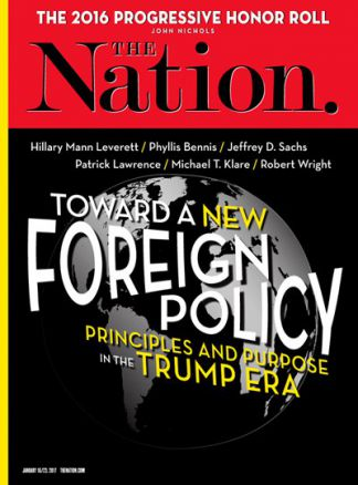 The Nation 1/2017