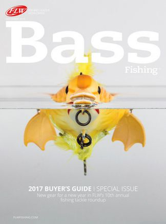 FLW Outdoors 1/2017