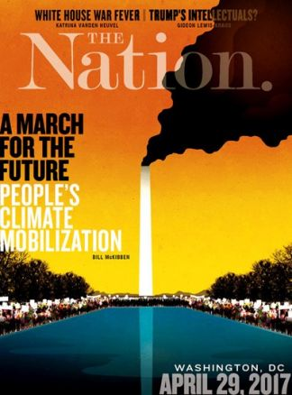 The Nation 3/2017
