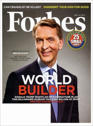 Forbes 4/2017