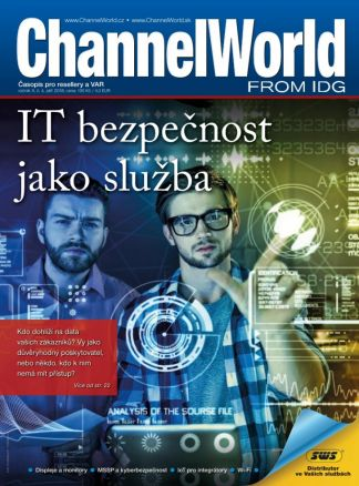 ChannelWorld 4/2018