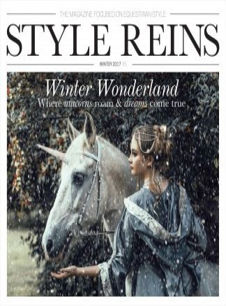 Style  Reins 2/2017