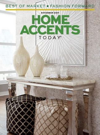 Home Accents Today 1/2017