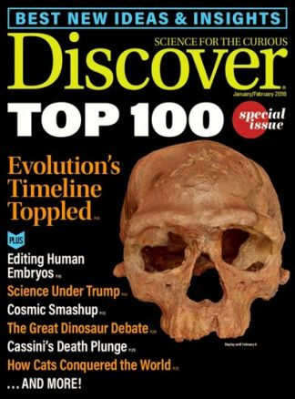 Discover 7/2017