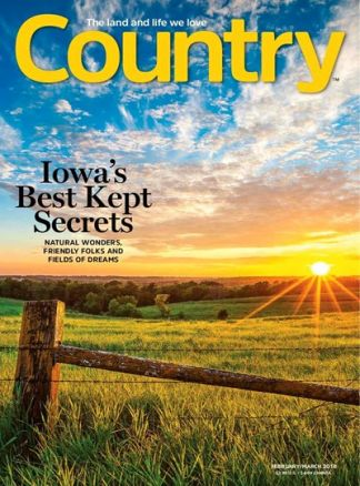 Country 1/2018