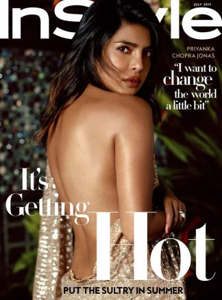 Instyle 7/2019