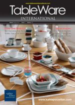 Tableware International