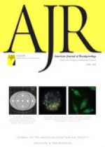 AJR - American Journal of Roentgenology
