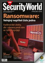 Security World