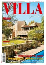 Villa Journal