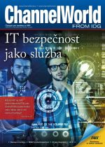 ChannelWorld