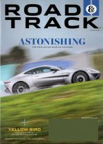 Road and Track