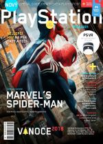 PlayStation Magazín