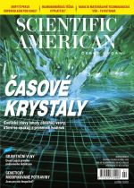 Scientific American ČR