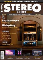 Stereo & Video