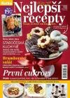Nejlepší recepty  11/2013