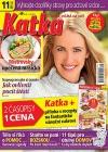 Katka 49/2013
