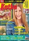 Katka 50/2013