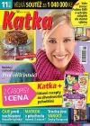 Katka 52/2013