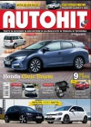 Autohit 19/2013