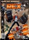 Generator Rex 1/2013