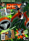 Generator Rex 3/2013