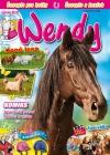 Wendy 2/2013