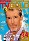 TV Gold 22/2013
