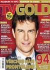 TV Gold 23/2013