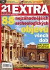 21.století EXTRA 2/2014