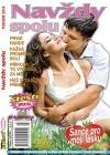 Doteky štěstí Speciál 3/2014