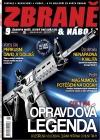 Zbraně a náboje 9/2014