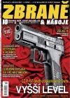 Zbraně a náboje 10/2014