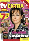 TV EXTRA tip 8/2014