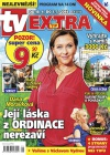 TV EXTRA tip 9/2014