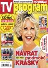TV Program 19/2014
