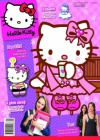 Hello Kitty 1/2014