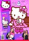 Hello Kitty 1/2014