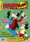 MickeyMax 1/2014