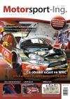 Motorsport-Ing. 1/2014